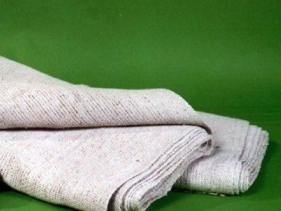 Купить асбестовую ткань