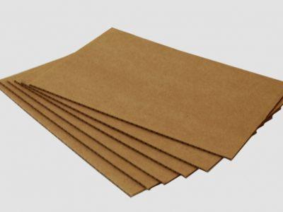 Купить прокладочный картон